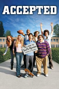 download or watch Accepted full movie online free openload