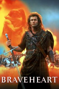download or watch Braveheart full movie online free openload