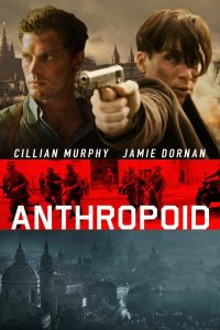 download or watch Anthropoid full movie online free openload
