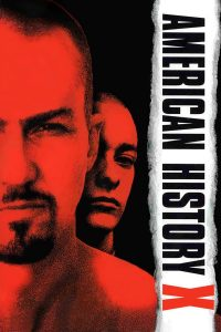 download or watch American History X full movie online free openload