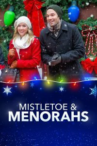 download or watch A Merry Holiday full movie online free Openload