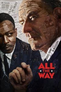 download or watch All the Way full movie online free openload