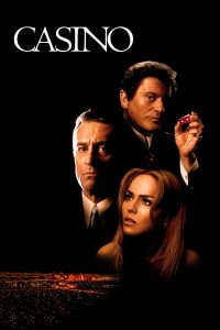 download or watch Casino full movie online free openload