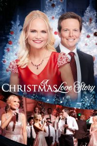 download or watch A Christmas Love Story full movie online free openload