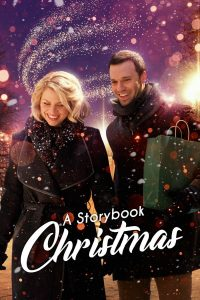 download or watch A Storybook Christmas full movie online free Openload