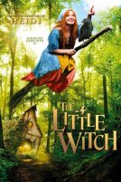 The love witch full movie download
