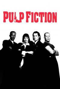 download or watch Pulp Fiction full movie online free openload