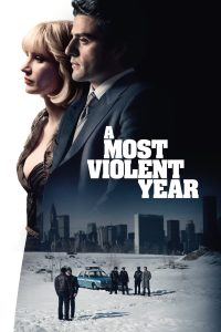 download or watch A Most Violent Year full movie online free Openload