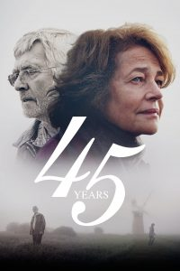 download or watch 45 Years full movie online free openload
