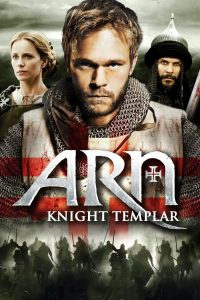 download or watch Arn The Knight Templar full movie online free Openload