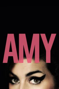 download or watch Amy full movie online free openload