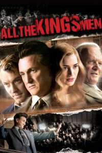 download or watch All the King's Men full movie online free openload
