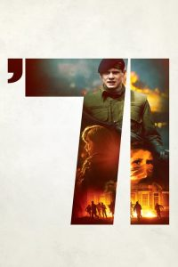 download or watch '71 full movie online free openload