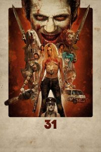 download or watch 31 full movie online free openload