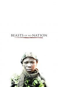 download or watch Beasts of No Nation full movie online free Openload