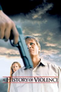 download or watch A History of Violence full movie online free openload