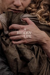 download or watch A Hidden Life full movie online free openload