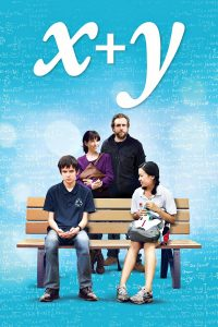 download or watch A Brilliant Young Mind full movie online free Openload