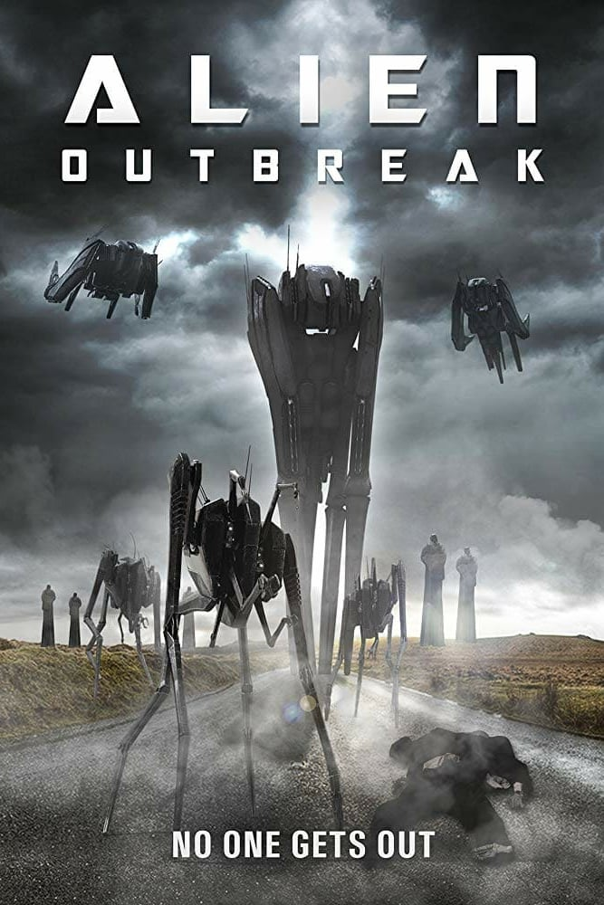 download or watch Alien Outbreak full movie online free Openload