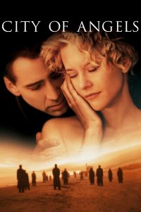 download or watch City of Angels full movie online free openload