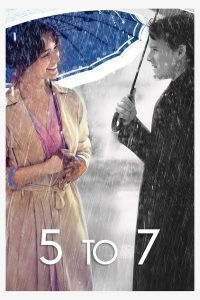 download or watch 5 to 7 full movie online free openload