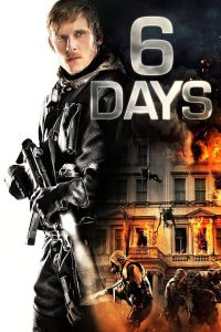 download or watch 6 Days full movie online free openload