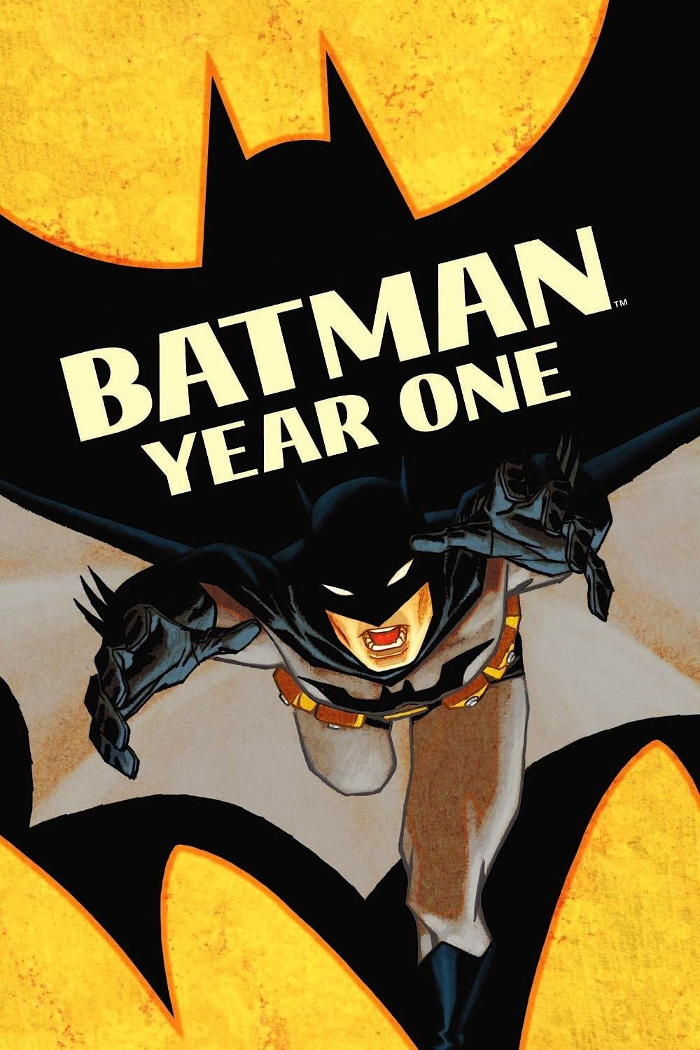download or watch Batman Year One full movie online free Openload