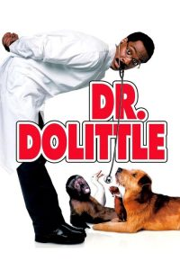 download or watch Doctor Dolittle full movie online free openload