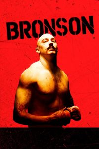 download or watch Bronson full movie online free openload