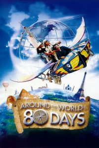 download or watch Around the World in 80 Days full movie online free openload