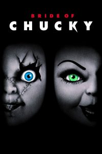 download or watch Bride of Chucky full movie online free Openload