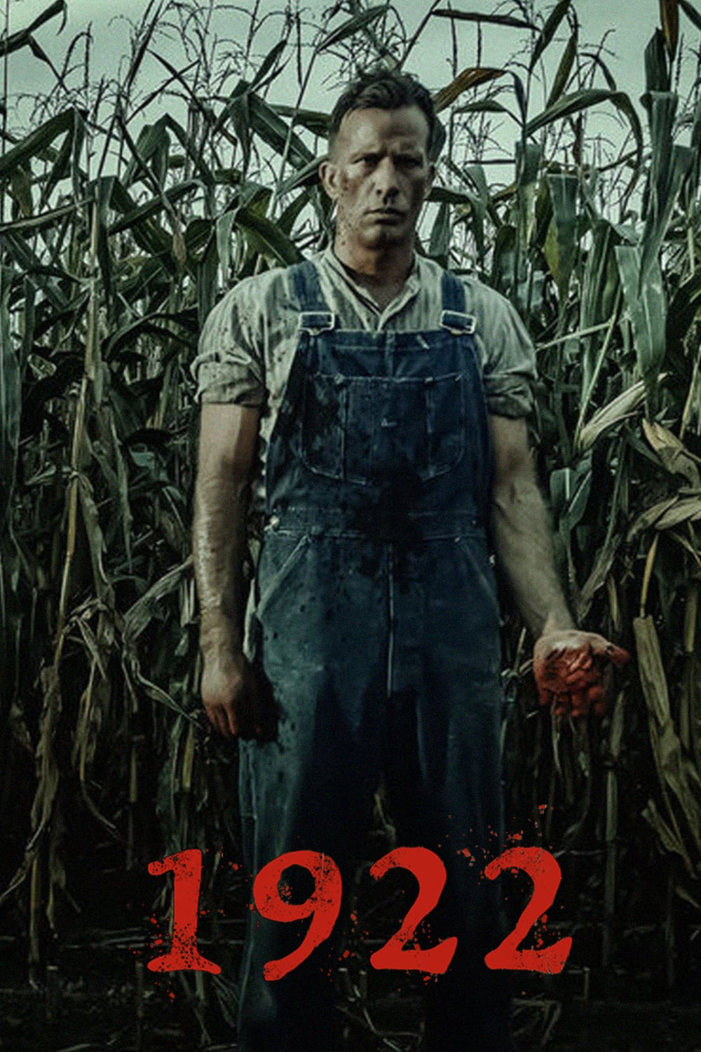 download or watch 1922 full movie online free openload