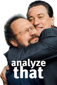 download or watch Analyze That full movie online free Openload