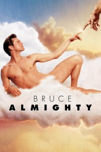 download or watch Bruce Almighty full movie online free openload