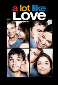 download or watch A Lot Like Love full movie online free openload