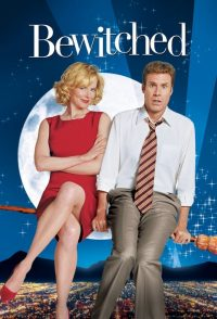 download or watch Bewitched full movie online free openload