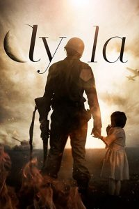 download or watch Ayla The Daughter of War full movie online free Openload