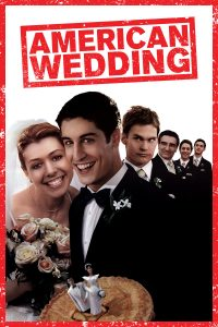 download or watch American Wedding full movie online free openload