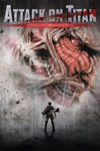 download or watch Attack on Titan full movie online free openload