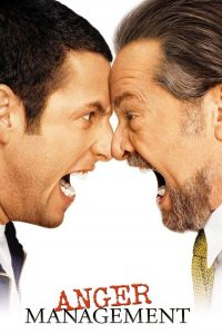 download or watch Anger Management full movie online free openload
