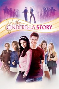 download or watch Another Cinderella Story full movie online free Openload