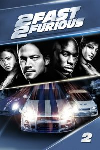download or watch 2 Fast 2 Furious full movie online free openload