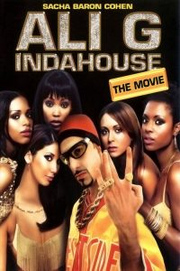 download or watch Ali G Indahouse full movie online free openload
