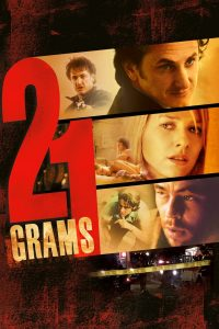 download or watch 21 Grams full movie online free Openload
