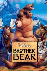 download or watch Brother Bear full movie online free openload
