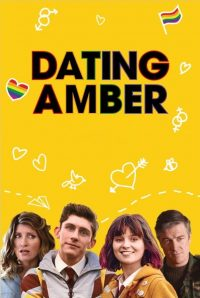 download or watch Dating Amber full movie online free Openload