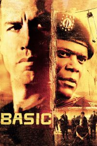 download or watch Basic full movie online free openload
