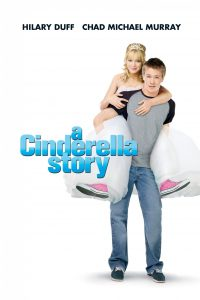 download or watch A Cinderella Story full movie online free openload
