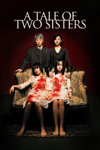 download or watch A Tale of Two Sisters full movie online free openload