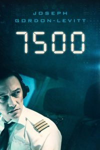 download or watch 7500 full movie online free openload